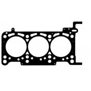 PAYEN AG8900 Headgasket