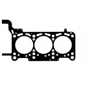 PAYEN AG8910 Headgasket