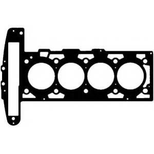 PAYEN AG9580 Прокладка, головка цилиндра