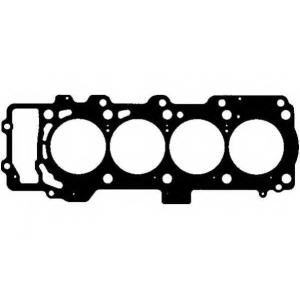 PAYEN AH5000 Headgasket
