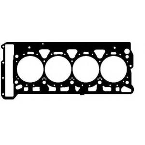 PAYEN AH5380 Прокладка дигуна (вир-во PAYEN)