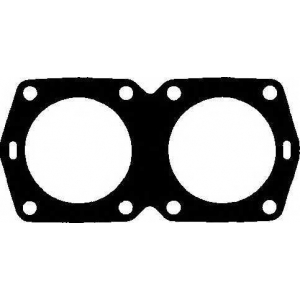 PAYEN AM870 Headgasket
