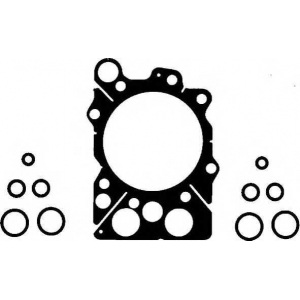 PAYEN BE240 Headgasket