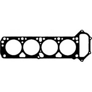 PAYEN BG720 Прокладка головки блоку