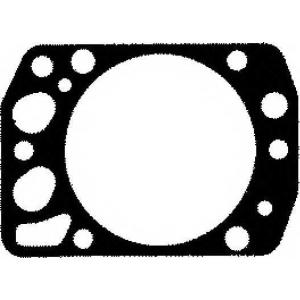 PAYEN BG850 Прокладка ГБЦ MAN/MB D2866/OM441/OM442 (1 ЦИЛ) (пр-во Payen)