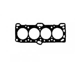 PAYEN BH060 Прокладка головки блока MITSUBISHI 4G63/G63B, HYUNDAI G4CP/G4CP-U (пр-во PAYEN)