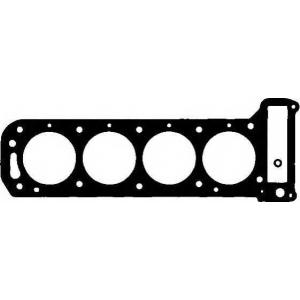 PAYEN BK020 Прокладка головки блоку