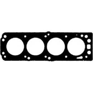 PAYEN BK470 Прокладка головки блоку