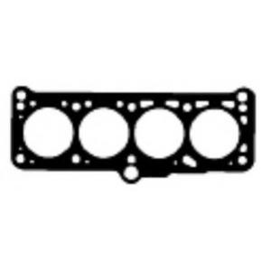 PAYEN BN090 Прокладка головки блоку