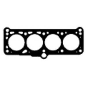 Прокладка, головка цилиндра bn100 payen - AUDI 80 (81, 85, B2) седан 1.6 D