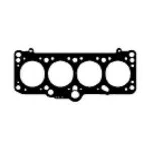 PAYEN BN960 Прокладка головки блоку