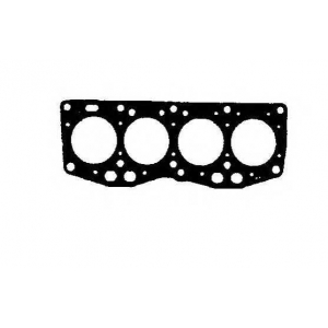 PAYEN BP070 Headgasket