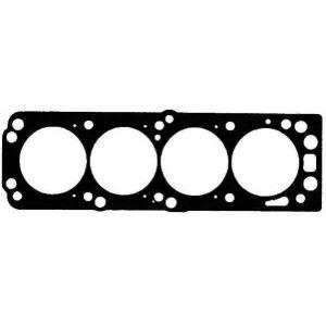 PAYEN BP800 Прокладка головки блоку