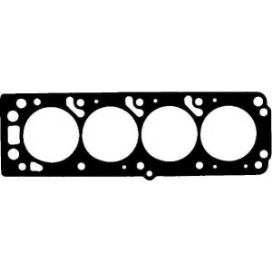 PAYEN BP810 Прокладка головки блока DAEWOO/OPEL 1.8 (пр-во PAYEN)