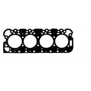 PAYEN BP900 Headgasket