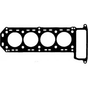 PAYEN BT360 Headgasket