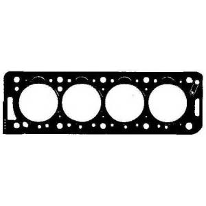 PAYEN BX960 Прокладка головки блока металева