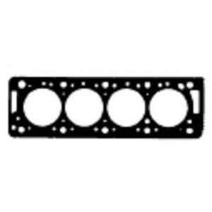 PAYEN BX970 Прокладка головки блоку