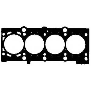 PAYEN BZ130 Прокладка головки блоку