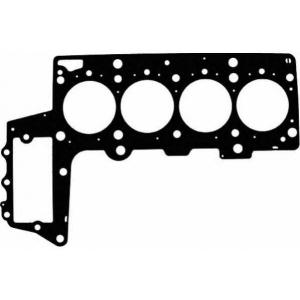 PAYEN BZ690 Прокладка ГБЦ BMW 1/3/5 (E60) 520d 07-