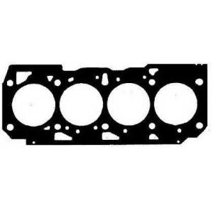 PAYEN BZ811 Прокладка головки блока металева