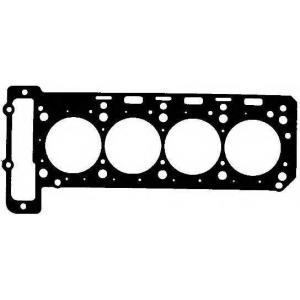 Прокладка, головка цилиндра bz880 payen - MERCEDES-BENZ E-CLASS (W124) седан E 200 (124.019)
