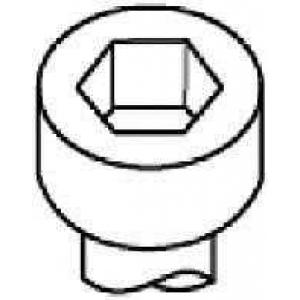 PAYEN HBS110 Комплект болтов головки цилидра