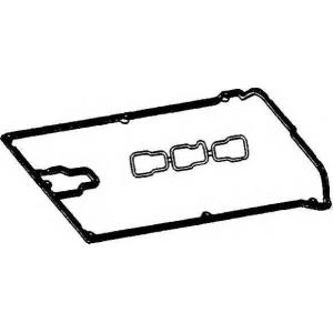 PAYEN HL700 Комплект прокладок, крышка головки цилиндра