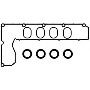 PAYEN HM5289 Комплект прокладок, крышка головки цилиндра