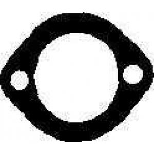 PAYEN JA752 Exhaust manifold