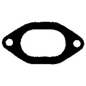 PAYEN JC054 Прокладки двигуна