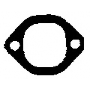 PAYEN JC234 Exhaust manifold
