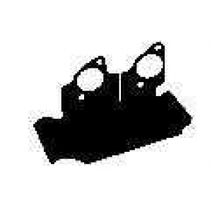 PAYEN JC276 Exhaust manifold