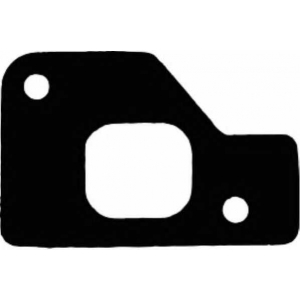 PAYEN JC305 Exhaust manifold