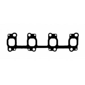 PAYEN JC444 Exhaust manifold