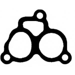 PAYEN JC596 Inexhaust manif