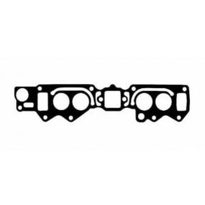 PAYEN JC612 Inlet manifold