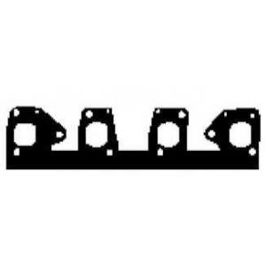 PAYEN JC776 Exhaust manifold