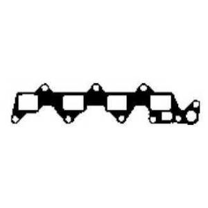 PAYEN JC880 Inlet manifold