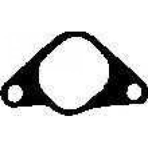 PAYEN JC928 Inlet manifold