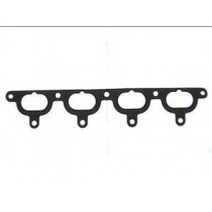 PAYEN JC949 Inlet manifold