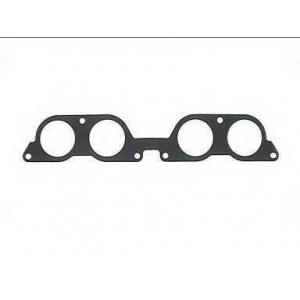 PAYEN JC950 Inlet manifold