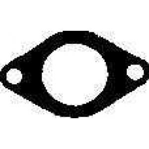PAYEN JD223 Exhaust manifold