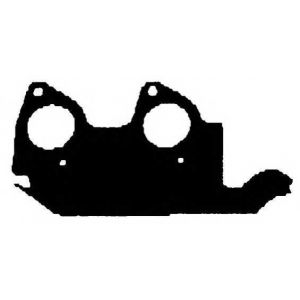 PAYEN JD276 Exhaust manifold