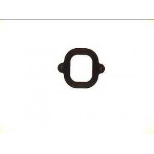 PAYEN JD5086 Inlet manifold
