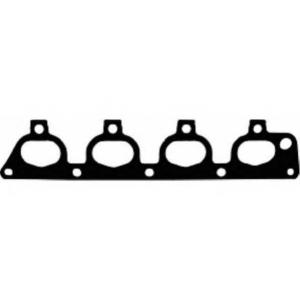 PAYEN JD5148 Exhaust manifold