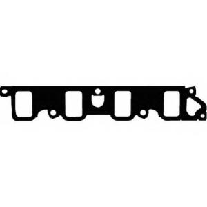 PAYEN JD5151 Inlet manifold