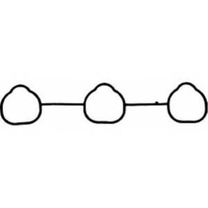 PAYEN JD5202 Inlet manifold