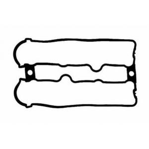 PAYEN JD5204 Прокладка, крышка головки цилиндра