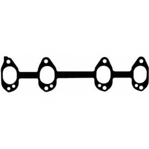 PAYEN JD5293 Inlet manifold